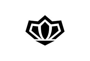 desura_logo_black