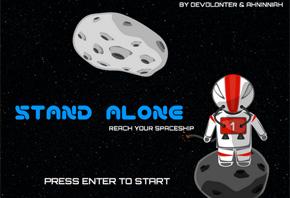 Stand-Alone-mini
