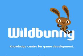 Wildbunny