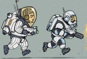 spacemen-concepts
