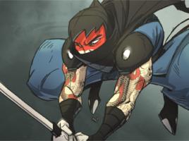 ninja_cover_slice-1