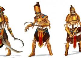 DLC_egypt_mummy3