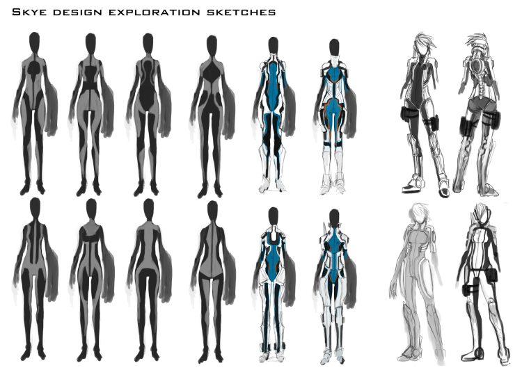 Skye concept 01