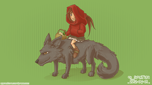 red_riding_hood_by_dillerkind-d55sasi