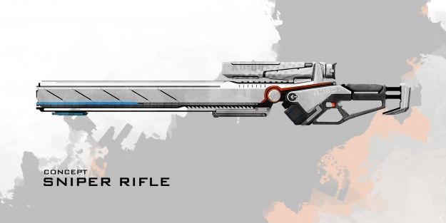 weapon_sniper_rifle_0