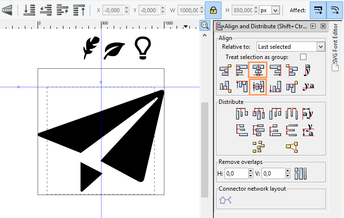 small_symbol