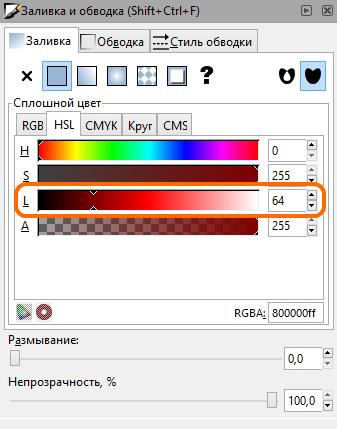 colorru